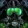 nikomiks's avatar