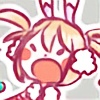 Nikomitsu's avatar