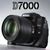Nikon-D7000's avatar