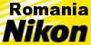 Nikon-Romania's avatar
