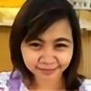 nikon429's avatar