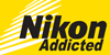 NikonAddicted's avatar