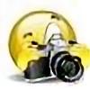 NikonAnd's avatar