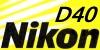 NikonD40-D40x's avatar