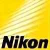 NikonD50's avatar