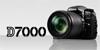 NikonD7000's avatar
