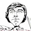 nikongriffin's avatar