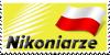 Nikoniarze