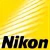 Nikonist's avatar