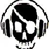 NikonNoob's avatar