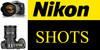 NikonShots