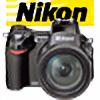 NikonUD's avatar