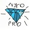 nikopro08's avatar
