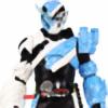 nikoprower's avatar