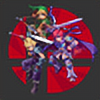 NikoRios815's avatar