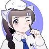 NikoroAkimotaku's avatar