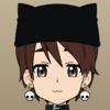 nikoruanime's avatar