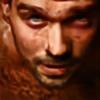 nikosalpha's avatar