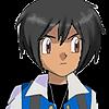 NikoSatoshiketchum's avatar