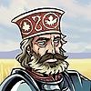NikosBoukouvalas's avatar