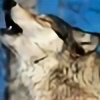 nikosgiginth's avatar