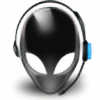 nikosmittas's avatar