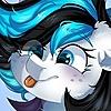 NikoSourcePone's avatar