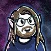 nikospapaki's avatar