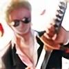 Nikosv20's avatar
