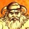 nikotem's avatar