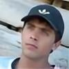 nikotina18's avatar