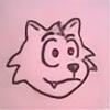 Nikouss's avatar