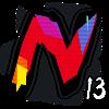 nikout13's avatar