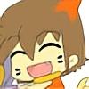 nikox2233's avatar