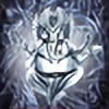 nikoxil's avatar
