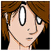 Nikoz86's avatar
