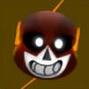 NikPater's avatar