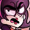 Nikrain's avatar