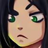 Nikranel's avatar