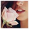 Nikrecia's avatar
