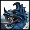 Nikrett's avatar