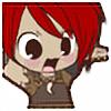Nikrosnil's avatar
