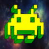 niks-kitkat's avatar