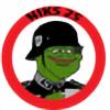 niks25's avatar