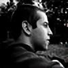 niksa88's avatar