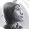 NikSequoyah's avatar