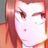 nikshazana's avatar