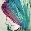 NiksiPixie's avatar