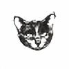 niksonik's avatar