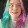 NiksquidNugget's avatar